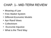 Midterm Review MGMT 350  (2)