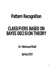 10 Classifiers_Bayes.pdf
