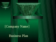 Business-Plan-Presentation-Template