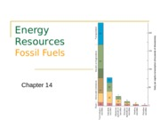 Ch 14 Energy Resources-Fossil Fuels.pptx