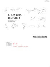 Chem 108A Lecture 4 (Chapter 4).pdf