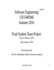 CS648848Summer2016AboutFinalProject