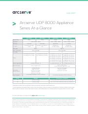 8000-arcserve-udp-appliance-at-a-glance-data-sheet-v4.pdf