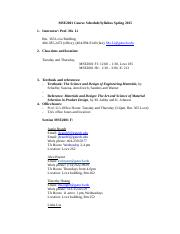 2015_Spring_MSE2001_Syllabus_Schedule.doc
