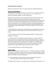 Marketing_Individual Assignment.pdf