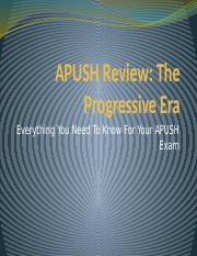 apush-review-the-progressive-era.pptx