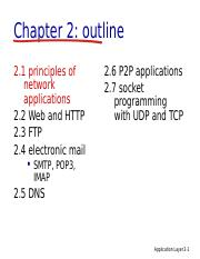 Chapter_2(2).ppt