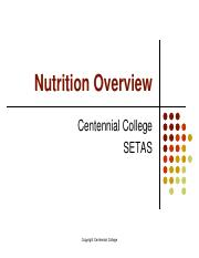 1 Introduction to  Normal Nutrition.pdf