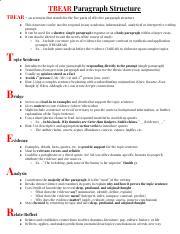 Harvard gsas form phd dissertation