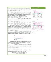 Chemical Kinetics Lecture notes-8