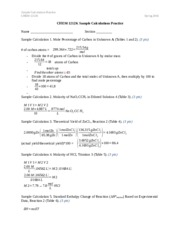 Sample+Calculations+Practice+_1212K_