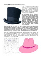 288594893-Fashionable-Hats-Have-Consistently-Been-Around