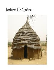 231-11 Roofing.pdf