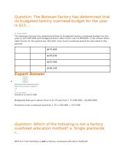 South university accounting iii homework help