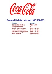 Coca-Cola Company Limited(group-1) (2)