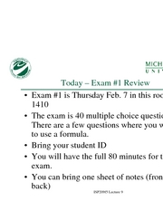 exam1reviewn