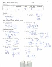 PreCalcReviewDay2Answers (4).pdf