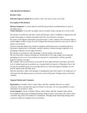 Pig_Farming_Business_Plan_Written_by_Ken.docx