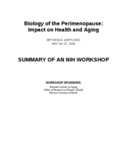 biology_of_perimenopause_websitev2c (1)