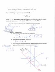 hw07_countercyclical_solutions_edit.pdf