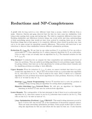 4111-06-NP_Complete