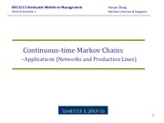 Lecture-10-Continuous-Time-MC-Appl-production-Lines