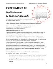 Exp 4F Equilibrium and Le Chatelier 2017.pdf