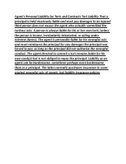 The Legal Environment and Business Law_1318.docx