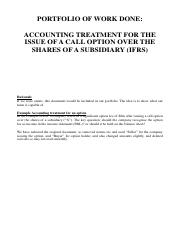 Accounting-for-a-call-option.pdf