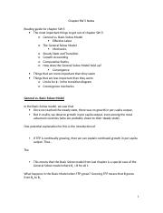 Notes SW Chapter 5 class.doc