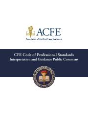 2013-Guidance-on-Professional-Standards
