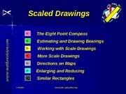 S4_Foundation_Scaled_Drawings_Ch6_MIA