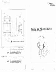 Chapter 1.17_Technical Data – Assembly Instructions  Clamp type buffers KP-S 70.pdf