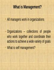manager.ppt