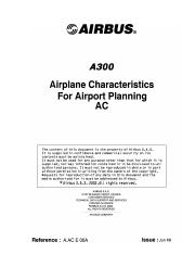 airbus ac a330 jan16 airbus a330 aircraft characteristics airport rh coursehero com airbus a330 training manual complete cbt Airbus A330 Interior