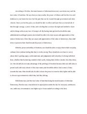 His 101- Unit 4 Assignment- Ancient Paragraph.docx
