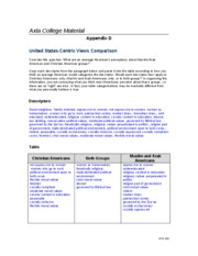 bus 210 appendix e hardware software components essay This topic provides recommendations for capacity planning for active directory domain  hardware or software  32-bit 33 mhz pci bus  once the components.