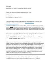 AP Research Document Annotation#1.docx