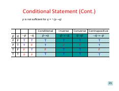 ch1_1_Propositional Logic-2 (2)