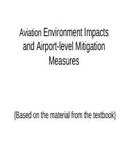 L2b-Environment impacts and mitigation measures.pdf