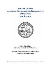 South_Carolina_Academic_Standards_and_Performance_Indicators_for_Science_2014.pdf