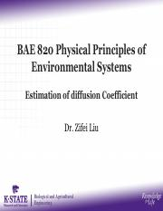 BAE820_04 Esimation of diffusion coefficients.pdf
