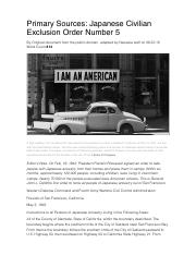 primary-source-japanese-exclusion-18288-True.pdf