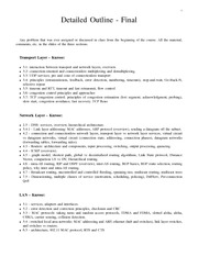 Detailed_Outline_Final