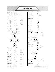 jawapan-modul-aktiviti-pintar-bestari-matematik-tingkatan ...