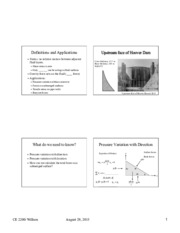Chapter 3 Pressure and Fluid Statics Student_4perpage