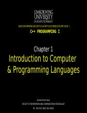 CPPI_Chap1_Introduction_to_Computers__Programming_Languages
