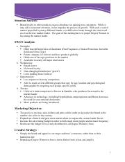 degree-media-plan2.pdf
