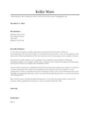 WD 1- Davidson Cover Letter.docx