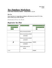Jenny Mead tax database worksheet.doc